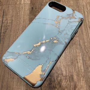 Otterbox Apple iPhone 8 Plus/7 Plus Symmetry Case